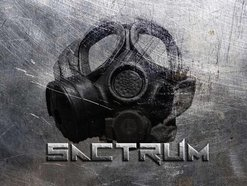 Image for SACTRUM