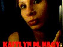 Kaitlyn M. Nagy