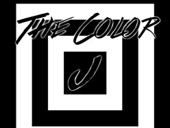 Image for The Color J
