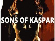 Sons of Kaspar
