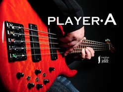 Image for Player A