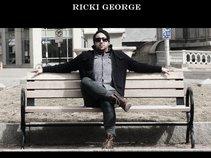 Ricki George Project