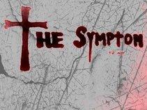 The Symptom
