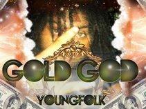 youngfolk10kk