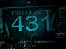 Project 431