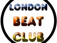 London Beat Club