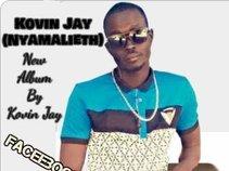 Kovin Jay