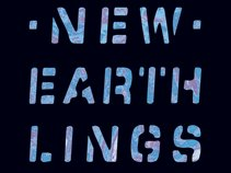New Earthlings