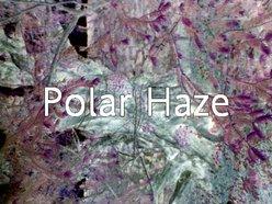 Image for Polar Haze