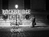 RockBridge 13
