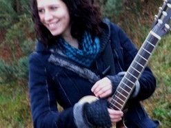 Image for Krista Green Music