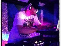 DJ Geebo