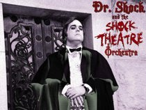 The Shock Theatre Orchestra