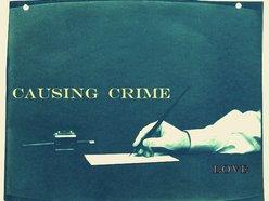 Causing Crime