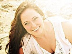 Brittany Kingery