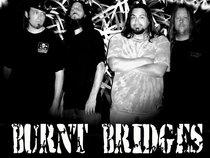 Burnt Bridges