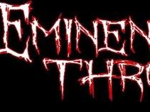 Eminent Throne
