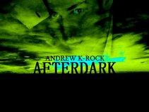 Andrew K-Rock