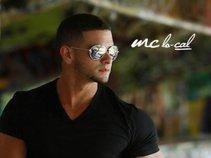 MC Lo-Cal