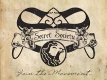The Secret Society Band