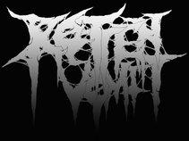 Rotten Vomit