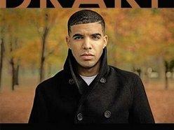 Image for Drake - Comeback Season