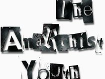 The Anarchist Youth