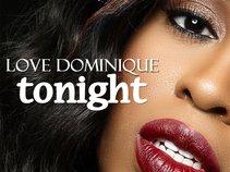 Love Dominique