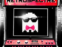 Retro-Spectre