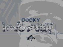DatBoyCocky