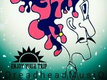 DreadHeadMusiQ