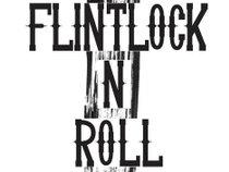 Flintlock 'n' Roll