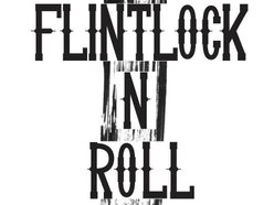 Image for Flintlock 'n' Roll