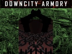 Image for Downcity Armory