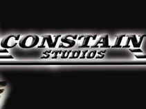 CONSTAIN STUDIOS (Estudio de Grabación)