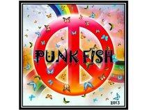 Punk Fish