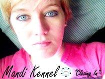 Mandi Kennel
