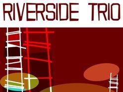 Image for Riverside Trio