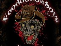 VoodooCowboys
