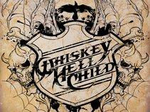 Whiskey HellChild