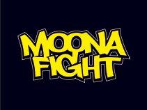 Moona Fight