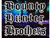 Image for Bounty Hunter Brothers