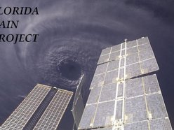 Florida Rain Project