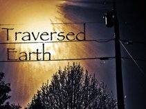 Traversed Earth Music Network