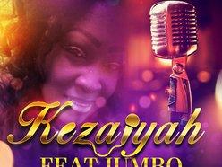 Image for KEZAIYAH