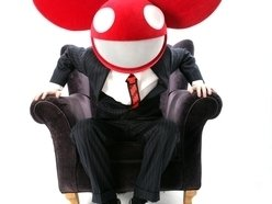 Image for Deadmau5