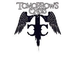 Image for TOMORROW'S CRISIS