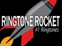 Ringtone Rocket Funny Ringtones