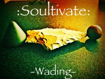Soultivate