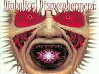 Diabolical Dismemberment